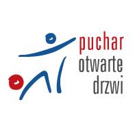 puchar-avatar-200x200-03